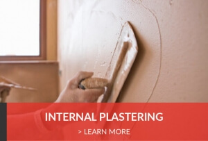 ADCAR Plastering & Rendering - Plasterers in Bristol & Bath